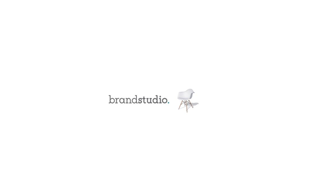 Brandstudio on the top 25 of DesignRush's E-commerce design & development companies